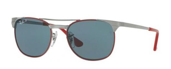 RAY-BAN JUNIOR 9540S/218/2V