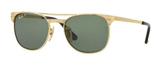 RAY-BAN JUNIOR 9540S/223/9A