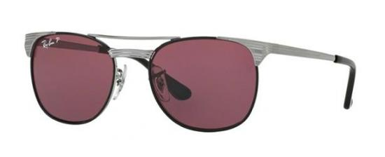 RAY-BAN JUNIOR 9540S/259/5Q