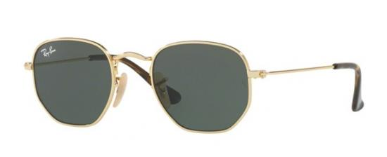 RAY-BAN JUNIOR 9541SN/223/71