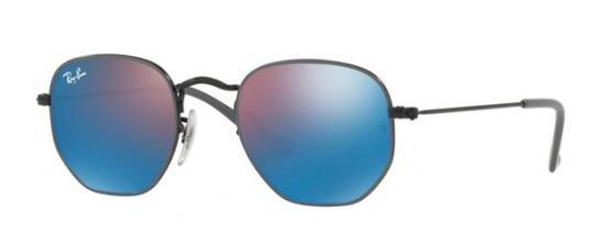RAY-BAN JUNIOR 9541SN/261/7V