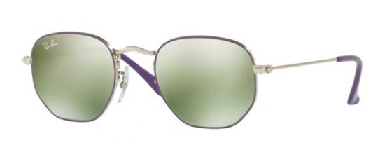 RAY-BAN JUNIOR 9541SN/262/30
