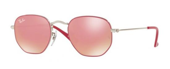 RAY-BAN JUNIOR 9541SN/263/E4