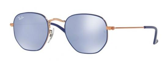 RAY-BAN JUNIOR 9541SN/264/1U