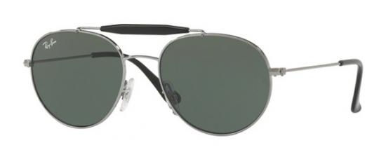 RAY-BAN JUNIOR 9542S/200/71