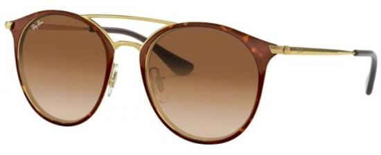 RAY-BAN JUNIOR 9545S/270/13