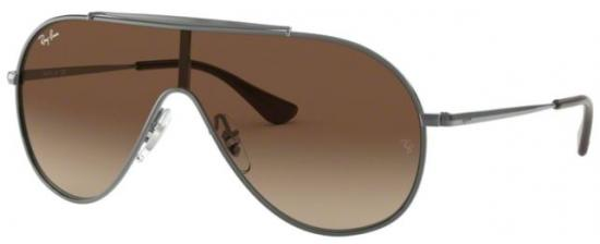 RAY-BAN JUNIOR 9546S/200/13