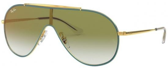 RAY-BAN JUNIOR 9546S/275/W0