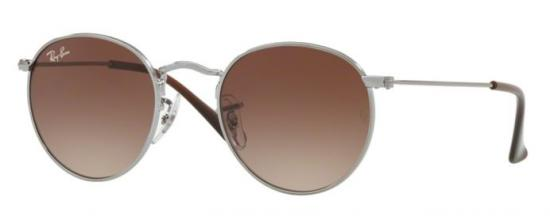 RAY-BAN JUNIOR 9547S/200/13