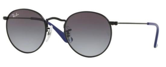 RAY-BAN JUNIOR 9547S/201/8G
