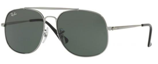 RAY-BAN JUNIOR 9561S/200/71