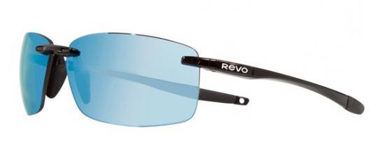 REVO DESCEND N/01/BL