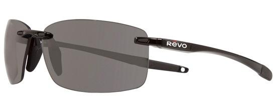 REVO DESCEND 4059/01/GY