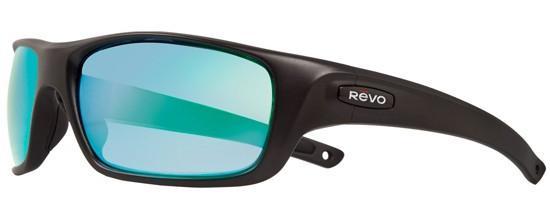 REVO GUIDE II 4073/11/GN
