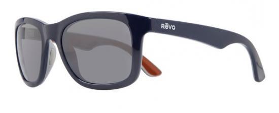 REVO HUDDIE 1000/05/GY