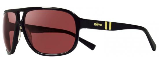 REVO X1/01/RS