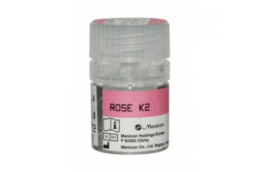 ROSEK2 SOFT SIHY 1p