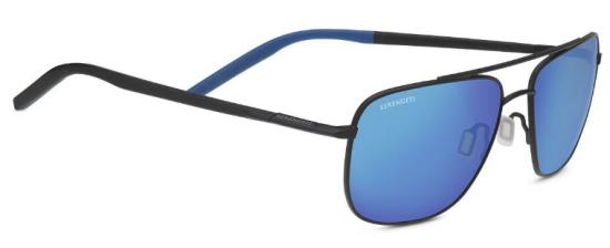 5ced9981f20 SERENGETI TELLARO 8819 - Sunglasses Online