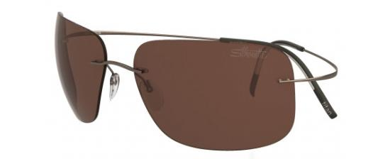 SILHOUETTE ULTRA THIN 8677/6234