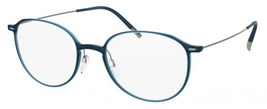 0a357b8338 SILHOUETTE 2909 5060 - Γυαλιά οράσεως - Σκελετοί οράσεως - Γυαλιά ...
