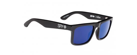SPY ATLAS/BLACK/BRONZE POLAR W/DARK BLUE