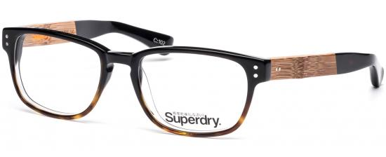 SUPERDRY CHIEF/102