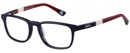 SUPERDRY LINCOLN/106