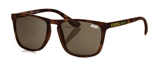 SUPERDRY SHOCKWAVE/102