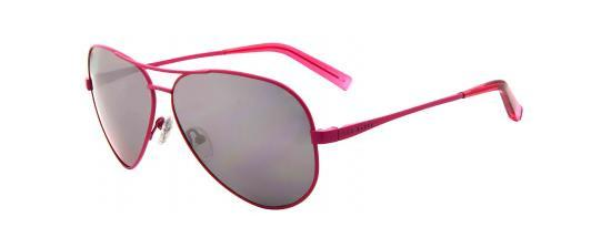 Ted Baker 1243/212 9PsQa
