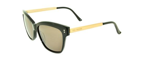 TED BAKER 1349/001