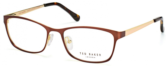 TED BAKER 2234/104