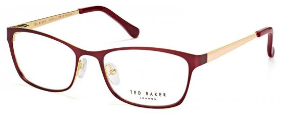 TED BAKER 2234/205