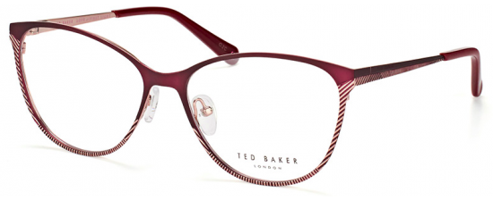 TED BAKER 2239/244
