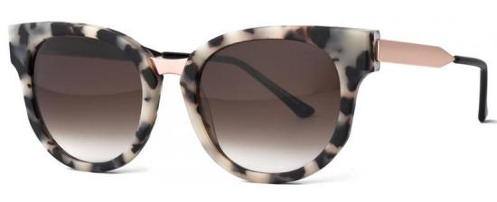 THIERRY LASRY AFFINITY/018
