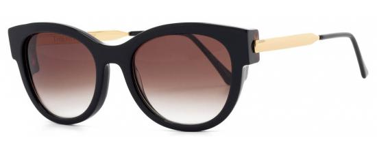 THIERRY LASRY ANGELY/101