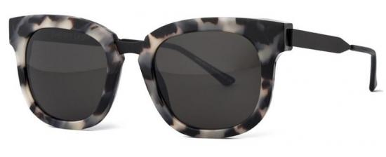 THIERRY LASRY ARBITRARY/018