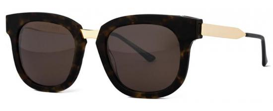 THIERRY LASRY ARBITRARY/38