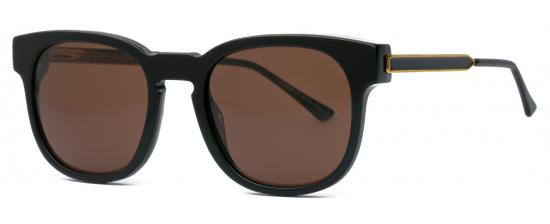 THIERRY LASRY AUTHORITY/101