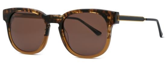 THIERRY LASRY AUTHORITY/760