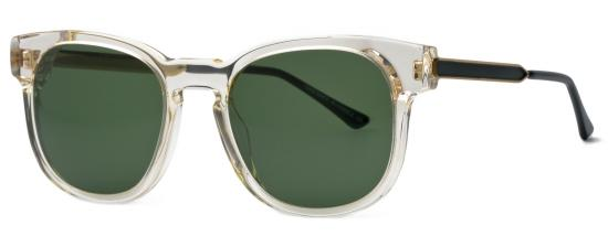 THIERRY LASRY AUTHORITY/995