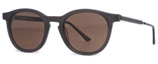 THIERRY LASRY BOUNDARY/185