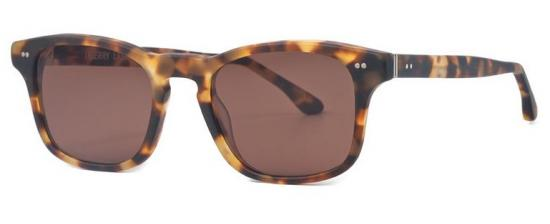 THIERRY LASRY BULLY/707