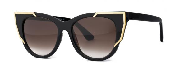 THIERRY LASRY BUTTERSCOTCH/101