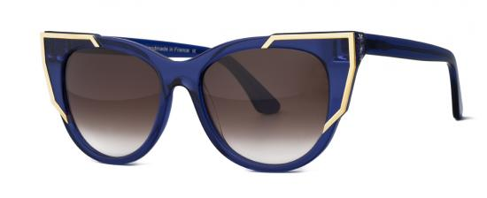 THIERRY LASRY BUTTERSCOTCH/2183