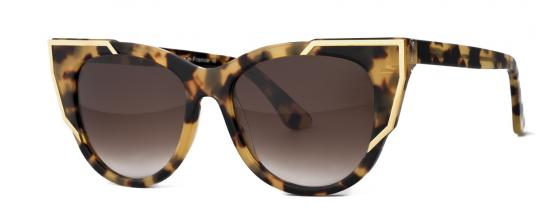 THIERRY LASRY BUTTERSCOTCH/228