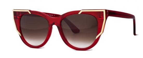 THIERRY LASRY BUTTERSCOTCH/462