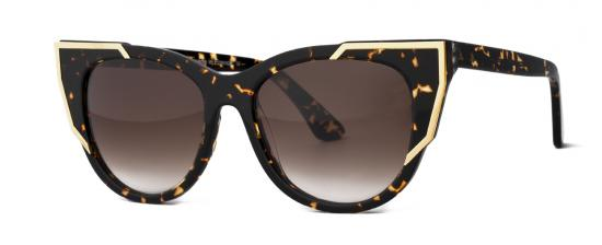 THIERRY LASRY BUTTERSCOTCH/724