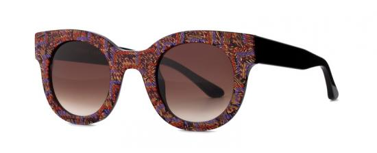 THIERRY LASRY CELEBRITY/V827