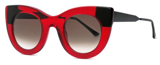 THIERRY LASRY CHEEKY/462