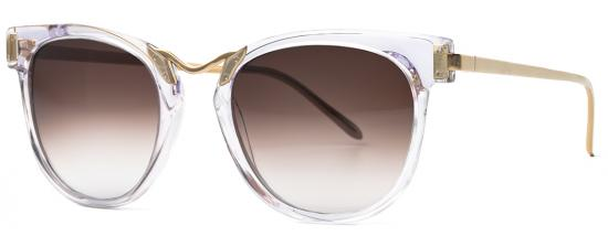 THIERRY LASRY CHOKY/00